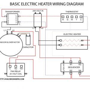 Mars Motors 10585 Wiring Diagram - Hvac Wiring Diagram Caroldoey Wire Center U2022 Rh Boomerneur Co 11f