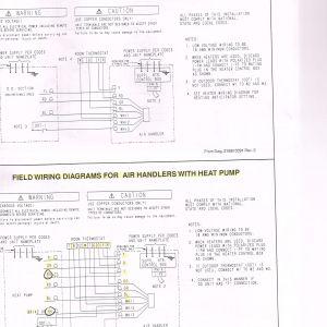 Mars Motors 10585 Wiring Diagram - Ul 924 Relay Wiring Diagram Download Ul924 Relay Wiring Diagram Fresh Colorful Ac Power Plug Download Wiring Diagram 7o