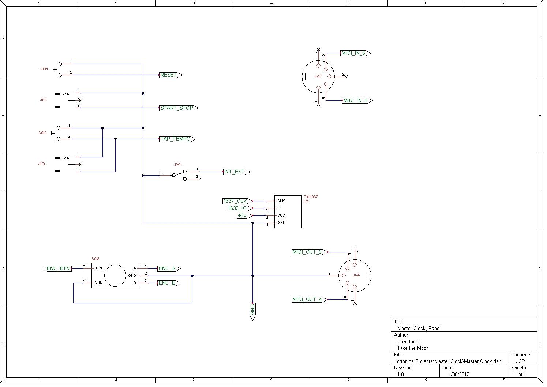 simplex pump control wiring diagram master clock system wiring diagram | free wiring diagram simplex school clock wiring diagram