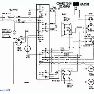Maytag Dryer Wiring Diagram - Maytag Dryer Wiring Diagram 4 Prong New Maytag atlantis Dryer Plug Wiring Diagram New Wiring Diagram 11l