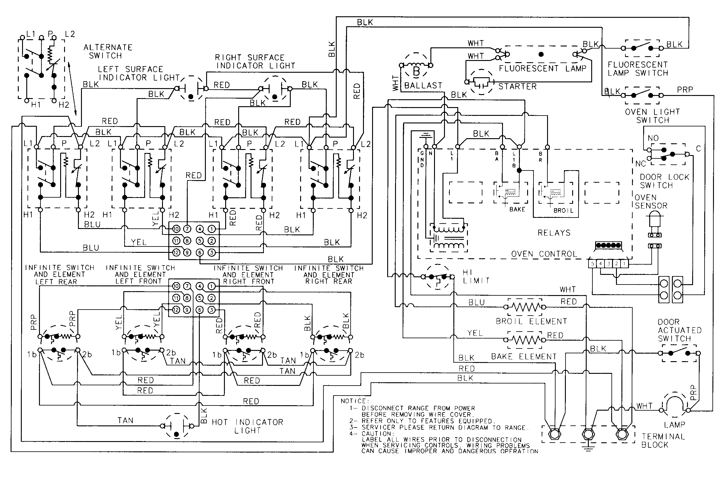 Astounding Maytag Dryer Wiring Schematic Free Wiring Diagram Wiring Digital Resources Sapredefiancerspsorg