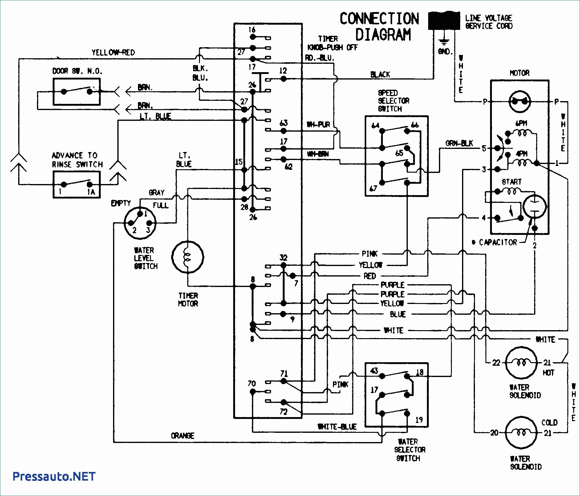 maytag washer wiring diagram Download-Maytag atlantis Dryer Plug Wiring Diagram New Wiring Diagram Maytag Centennial Dryer Wiring Diagram 15-d