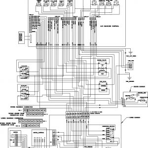Maytag Washer Wiring Schematic - Maytag Washer Wiring Diagram New Maytag Washer Parts Model Fav9800aww 3j