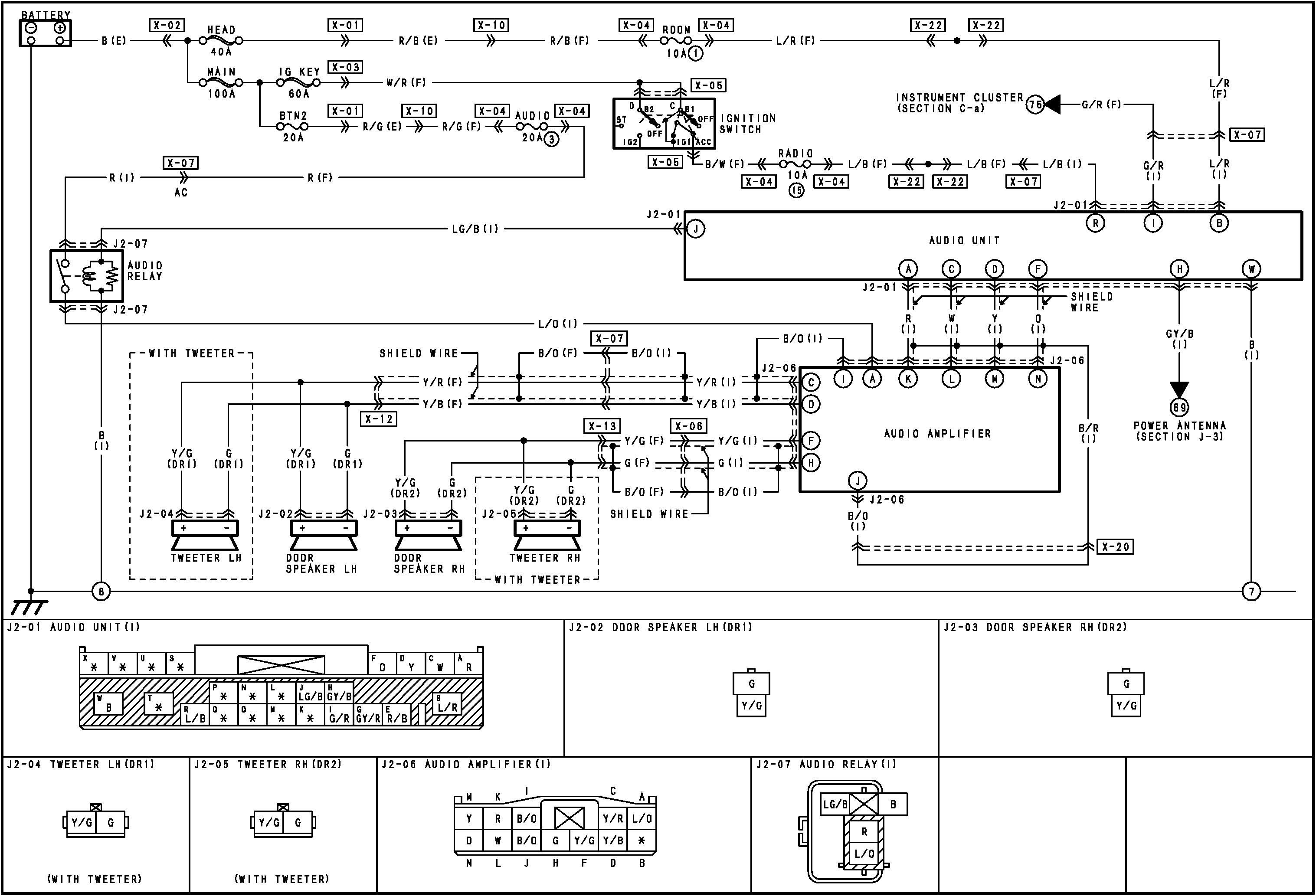 Mazda 3 Horn Wiring Diagram | Free Wiring Diagram on mazda b2200 gauge cluster diagram, mazda fuses, mazda engine, mazda cooling system, mazda 3 relay diagram, mazda exhaust, mazda manual transmission, mazda parts, mazda battery, mazda wiring color codes, mazda alternator wiring, mazda miata radio wiring, mazda accessories, mazda brakes,