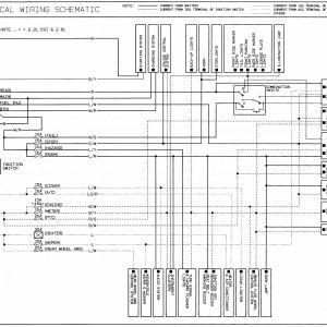 Mazda 3 Horn Wiring Diagram - 2004 Mazda 3 Horn Wiring Diagram New Mazda3 A C Wiring Diagram Inspirationa Need Wiring Diagram 2004 14g