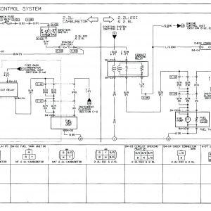 Mazda 3 Horn Wiring Diagram - 2004 Mazda 3 Horn Wiring Diagram New Mazda3 A C Wiring Diagram New Wiring Diagram Mazda 3 9n