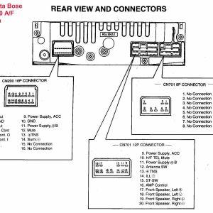 Mazda 3 Stereo Wiring Diagram - Mazda 6 Wiring Diagram Simple Mazda 3 Wiring Harness Diagram Save Mazda 3 Stereo Wiring Harness 19t