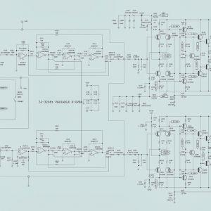 mcdonnell miller wf2 u 24 wiring diagram free wiring. Black Bedroom Furniture Sets. Home Design Ideas