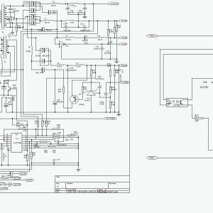 Mcdonnell & Miller Wf2 U 24 Wiring Diagram - S atx En 9p