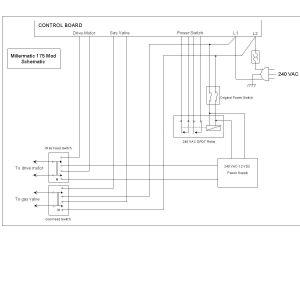 Mcdonnell Miller 67 Wiring Diagram - Modern Ps 800 24 Mcdonnell Miller Wiring Diagram Festooning 5r