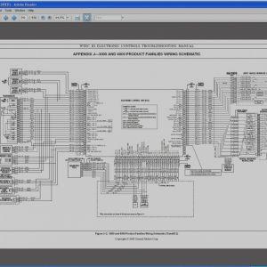 Md3060 Allison Transmission Wiring Diagram - 2000 Series Allison Transmission Wiring Harness Diagram Wire Center U2022 Rh Mitzuradio Me Allison 1000 Transmission Diagram Allison 1000 Transmission 3e