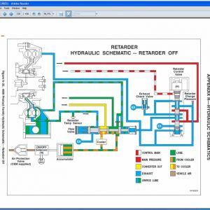 Md3060 Allison Transmission Wiring Diagram - Allison 1000 Wiring Harness Rr Wire Center U2022 Rh Masinisa Co Allison Transmission Wiring Harness Allison 7k