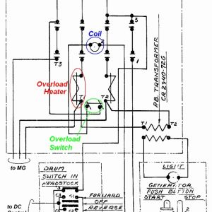 Mechanically Held Lighting Contactor Wiring Diagram - Contactor Wiring Diagram Best Schneider Electric Contactor Wiring Mechanically Held Lighting Contactor Wiring Diagram Download 9q