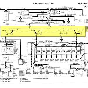 Mercedes Benz Wiring Diagram - I Need Wiring Ignition Switch or Wiring Diagram for A 260e 1988 Rh Justanswer Jeep Ignition Switch Wiring Diagram Chevy Ignition Switch Wiring Diagram 11r