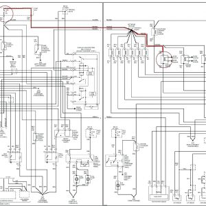 Mercedes Benz Wiring Diagram - Mercedes Alternator Wiring Diagram Refrence Mercedes Benz Wiring Diagram Free Free Image Wiring Diagram Engine 4b