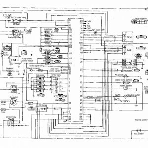 Mercedes Benz Wiring Diagram - Mercedes Benz Parts Diagram – Car Diagram New Car Body Part Diagram Used Jaguar Xe 2 20q