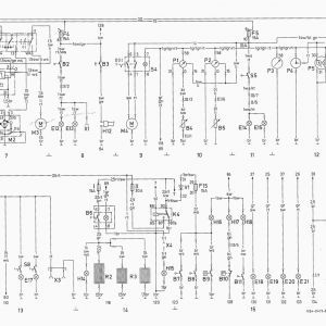 Mercedes Sprinter Wiring Diagram Pdf - Mercedes Benz 208d 410d Wiring Diagram T In Mercedes 5g