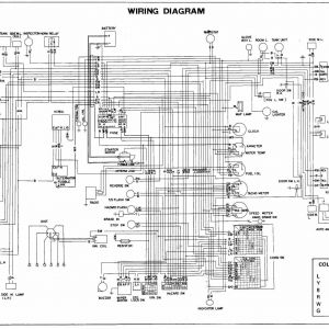 Mercedes Sprinter Wiring Diagram Pdf - Mercedes Benz Wiring Diagrams Free Luxury Fantastic S13 Wiring Rh thespartanchronicle 19r