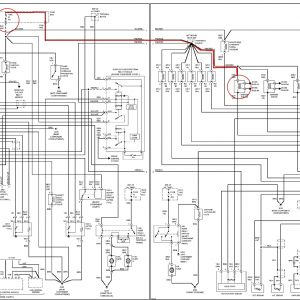 Mercedes Sprinter Wiring Diagram Pdf - Mercedes Sprinter Wiring Diagram Pdf Labeled 1991 Mercedes Benz 500sl Wiring Diagram 1993 Mercedes Benz 4i