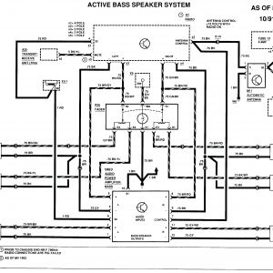 Mercedes Sprinter Wiring Diagram Pdf - Mercedes Sprinter Wiring Diagram Pdf Mercedes Benz Wiring Diagram 10g