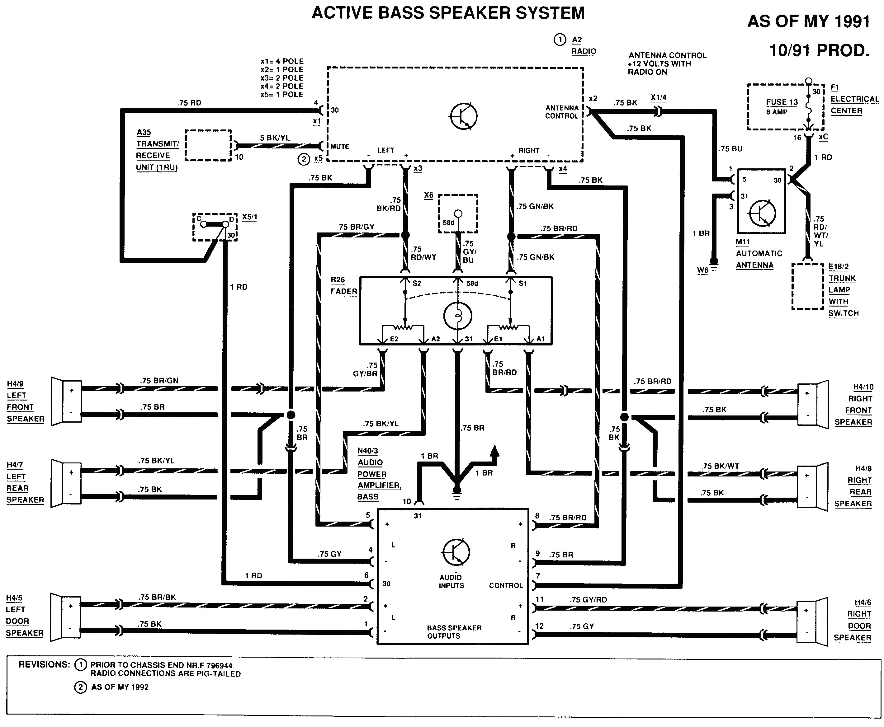 mercedes sprinter wiring diagram pdf Collection-Mercedes Sprinter Wiring Diagram Pdf Mercedes Benz Wiring Diagram 18-l