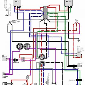 Mercury Outboard Wiring Harness Diagram - Mercury Outboard Parts Diagrams New Wiring Diagram Mercury 115 Hp Mercury Outboard Wiring Harness Diagram 6f