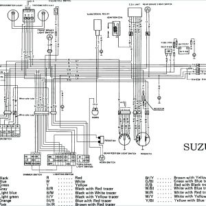 Metal Halide Ballast Wiring Diagram - Wiring Diagram for Metal Halide Ballast Save Advance Ballast Wiring Diagram & Philips Advance Ballast 18l