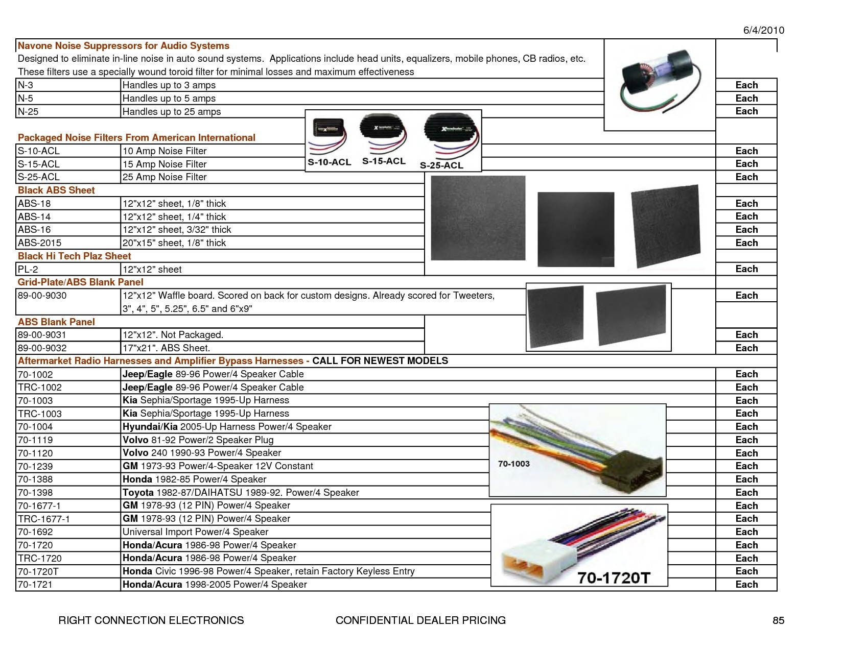metra 70 6502 wiring diagram Collection-Amazing Hyundai Tiburon Radio Wiring Diagram Best Image 4-k