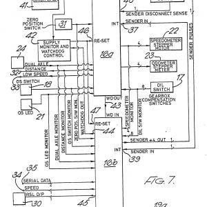 Metra 70 6502 Wiring Diagram - Metra 70 5519 Wiring Diagram Luxury Metra 70 6502 Receiver Wiring Harness Locally 51 Wiring Diagram 1m