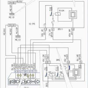 Metra 70 6502 Wiring Diagram - Metra 70 6502 Wiring Diagram Luxury Niedlich Hauptkabel Und Kabellogo Zeitgenössisch Die Besten Metra 11r