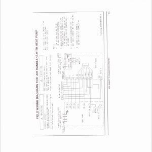 Metra 70 6502 Wiring Diagram - Metra 70 6502 Wiring Diagram Unique Charmant Stromverteilungsschaltplan Bilder Schaltplan Serie Metra 70 8j