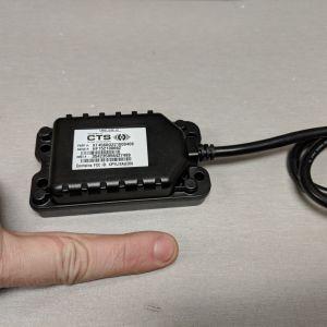 Metra 70 7550 Wiring Diagram - Metra 70 7550 Wiring Diagram Inspirational Img V= 17f