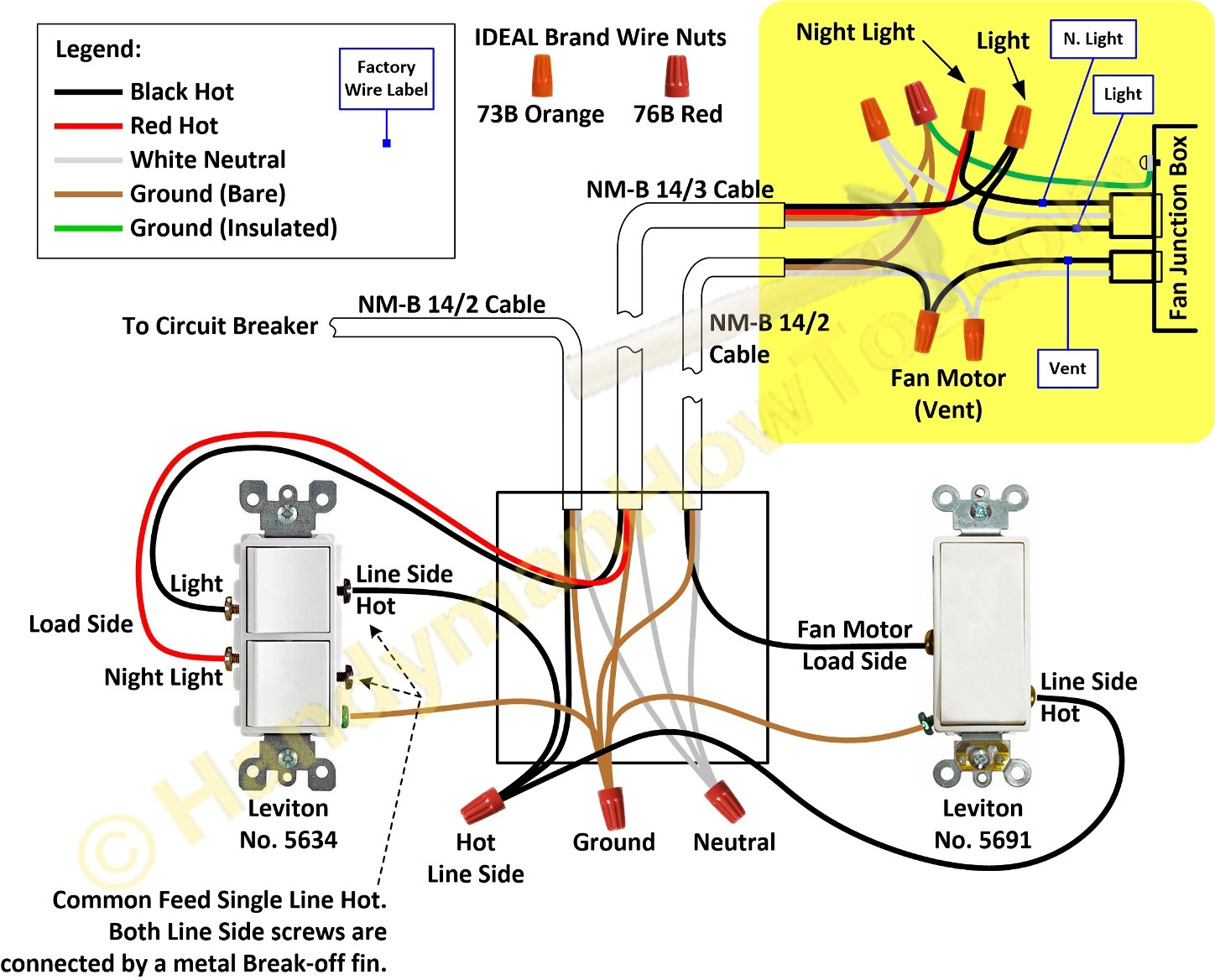 meyer plow wiring diagram Collection-wiring diagram for meyer snow plow Download Meyer Snow Plow Wiring Diagram E47 3 Bright DOWNLOAD Wiring Diagram 19-k
