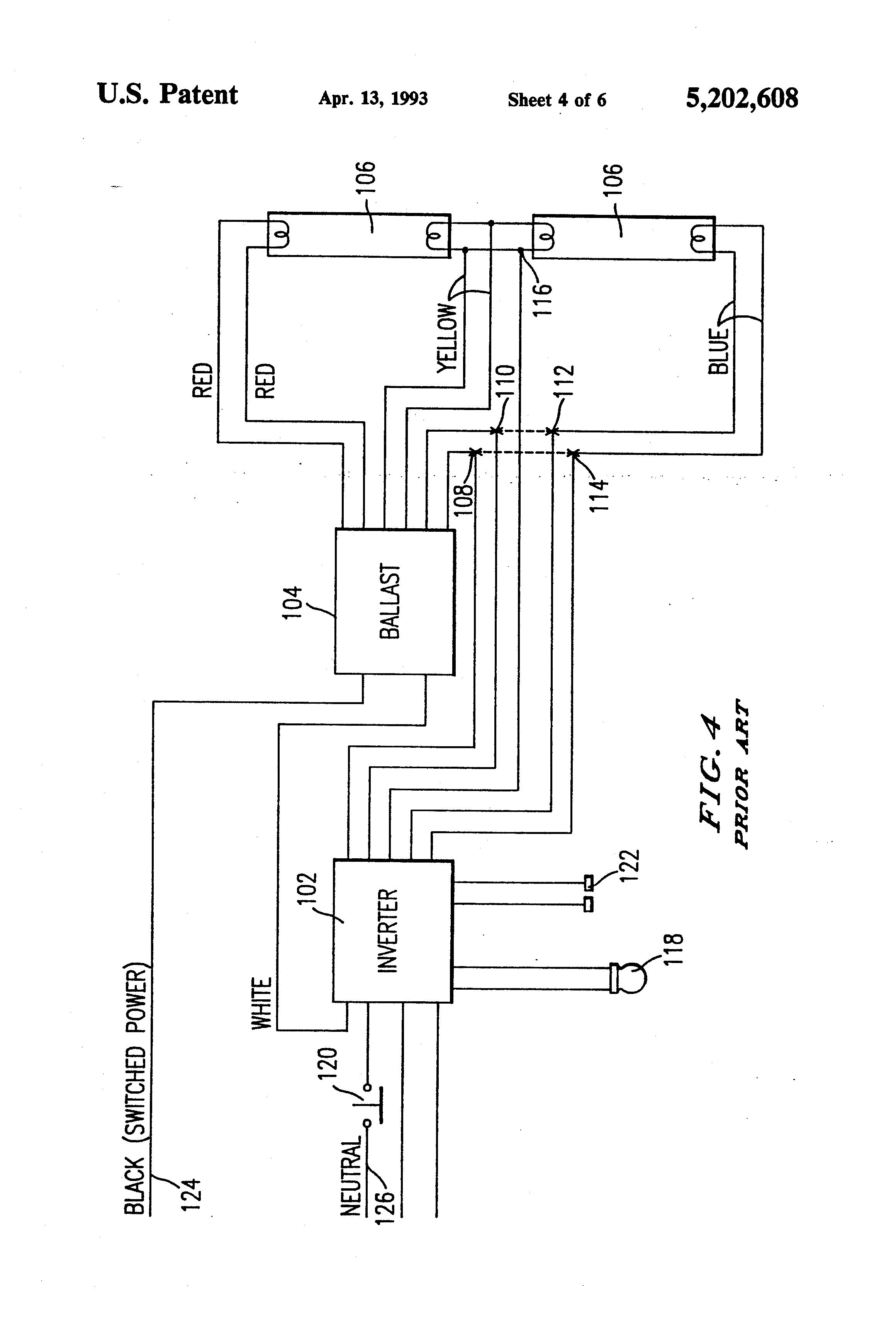 mh ballast wiring diagram Collection-Wiring Diagram for Metal Halide Ballast New 44 Unique Metal Halide Lamp Circuit Diagram 19-s
