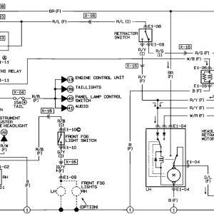 Miata Ignition Switch Wiring Diagram - 1955 Chevrolet Ignition Switch Wiring Diagram Inside Miata Rh Releaseganji Net 12b