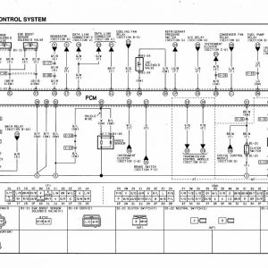 Miata Ignition Switch Wiring Diagram - Mazda Mx 5 Wiring Diagram Wiring Diagram for Light Switch U2022 Rh Prestonfarmmotors Co 2007 Mazda 5e