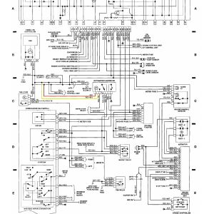 Miata Ignition Switch Wiring Diagram - Mk Dash Wiring Help Electrics Ice Mx Owners Club forum Wiring Diagram 4c