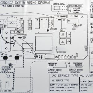 Micron Control Transformer Wiring Diagram - Micron Control Transformer Wiring Diagram $1 260 00 9i