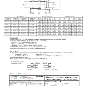 Micron Control Transformer Wiring Diagram - Micron Control Transformer Wiring Diagram Enlarge 17m