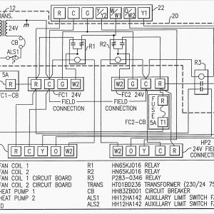 Micron Control Transformer Wiring Diagram - Micron Control Transformer Wiring Diagram Micron Control Transformer Wiring Diagram Electrical Dayton Transformer Wiring Diagram 11j