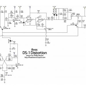 Miller Foot Pedal Wiring Diagram - Miller Foot Pedal Wiring Diagram Got A Request for This E It S the Bass 6f