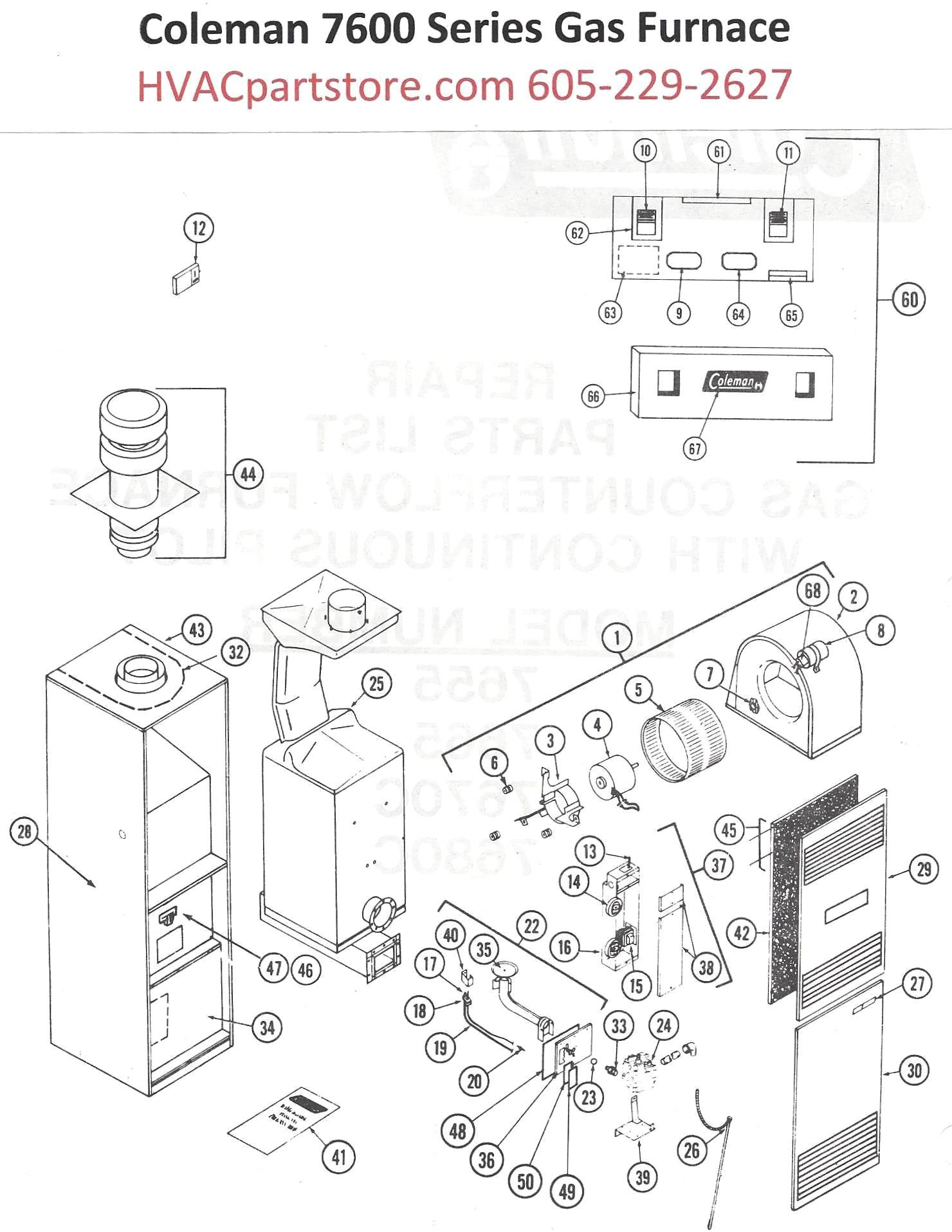 miller foot pedal wiring diagram Collection-Miller Foot Pedal Wiring Diagram York Gas Furnace Wiring Diagram Fresh York Gas Furnace Wiring 2-r