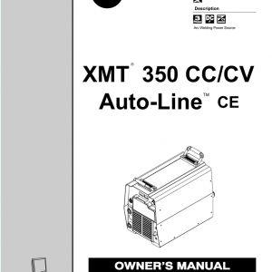 Miller Xmt 304 Wiring Diagram - 1 9bb87ca A54bf44e44b5319efe 4n