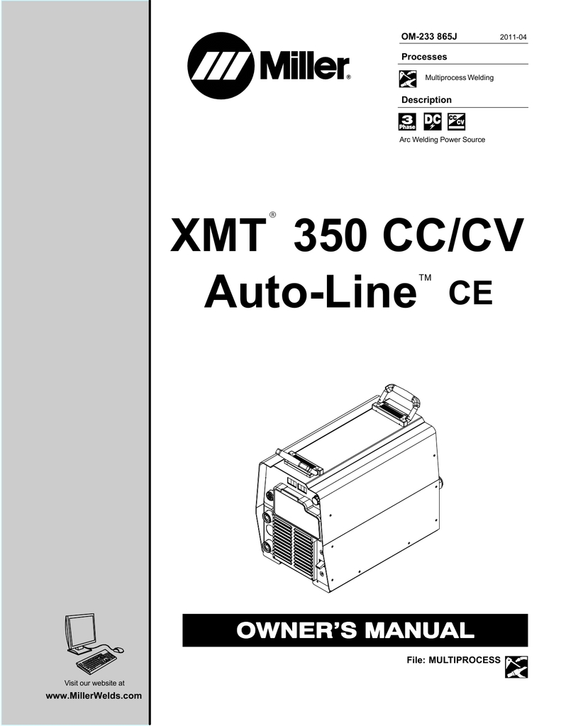 miller xmt 304 wiring diagram Download-1 9bb87ca a54bf44e44b5319efe 14-s