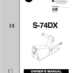Miller Xmt 304 Wiring Diagram - 1 A060f61b4f9db0c C 18g