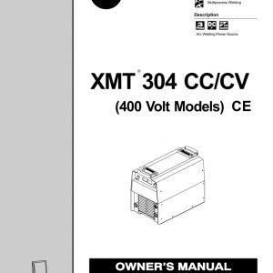 Miller Xmt 304 Wiring Diagram - 1 D7d3c D9bfc4644de1b2e7fa888c 11i