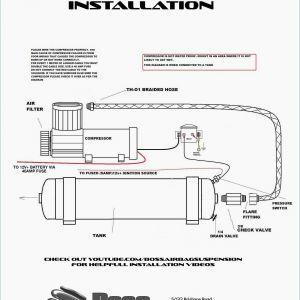 Miller Xmt 304 Wiring Diagram - Air Pressor Pressure Switch Wiring Diagram Collection Wiring Diagram for Air Pressor Pressure Switch Fresh 17c