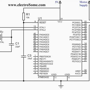 Millivolt Gas Valve Wiring Diagram - Gas solenoid Valve Wiring Diagram New Millivolt Gas Valve Troubleshooting Image Collections Free 4r