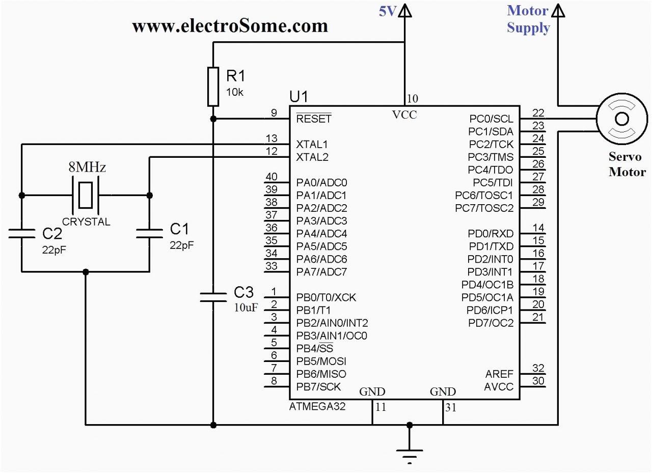 32 Gas Fireplace Wiring Diagram
