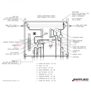 Millivolt Gas Valve Wiring Diagram - Gas solenoid Valve Wiring Diagram New Sampling 9b